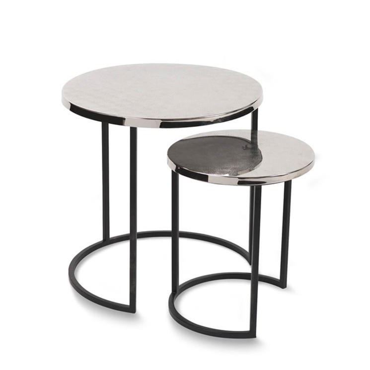 Fascinating Side Table Set Of 2 Contemporary - Best Image Engine ... Fascinating Side Table Set Of 2 Contemporary Best Image Engine  sc 1 st  Best Image Engine & Extraordinary Coffee Table Side Table Set Contemporary - Best Image ...