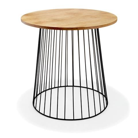 Wire side tables australia wire center kmart sidetable hardly handy rh hardlyhandy wordpress com yellow side table metal wire table greentooth Images